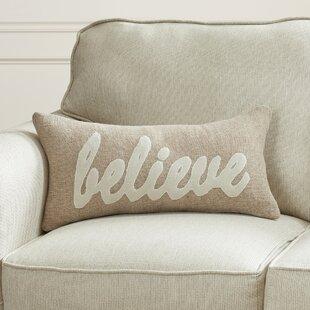 Howland Lumbar Pillow