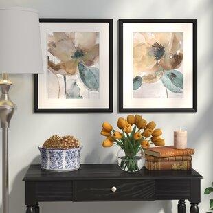 Bedroom Framed Art Wayfair