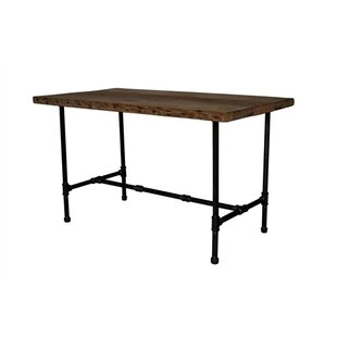 Dining Table by Urban Wood Goods Looking for