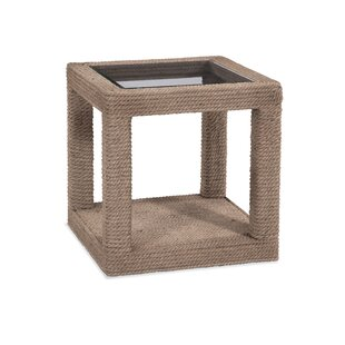 Gonsales End Table