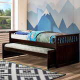 Bermuda Twin Daybed by Darby Home Co