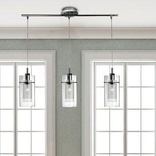 Kitchen Light Fittings Wayfaircouk - Kitchen light fixtures wayfair