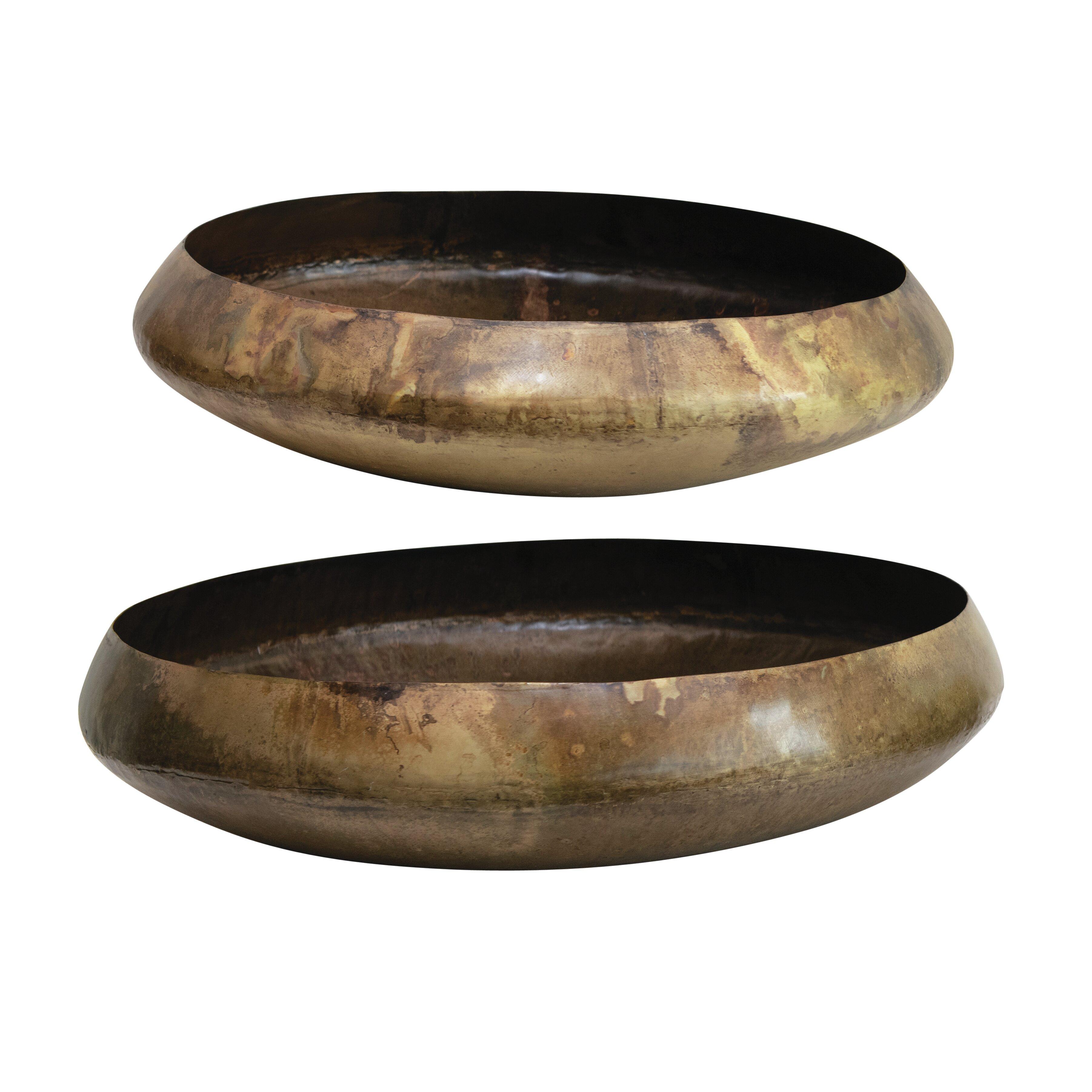 Decorative Plates Bowls Joss Main