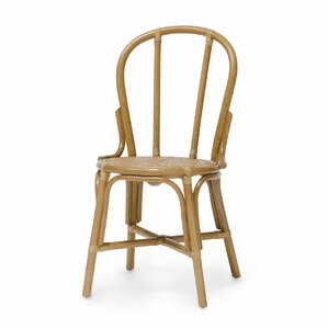 Hatton Dining ChairPalecek Kitchen   Dining Chairs You ll Love   Wayfair. Palecek Dining Chairs. Home Design Ideas