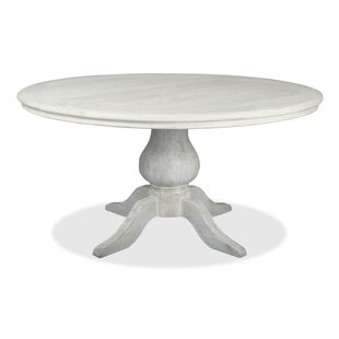 Savings Marseille Dining Table 54 BySouth Cone Home