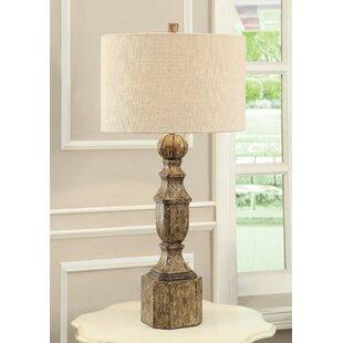 Arbors Collum 36 Buffet Lamp