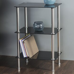 Etagere Bookcase by AVF Cool