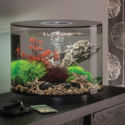 15 Led Aquarium Tank Biorb