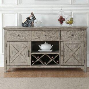https://secure.img1-fg.wfcdn.com/im/09549802/resize-h310-w310%5Ecompr-r85/5388/53882856/ballsallagh-wooden-buffet-table.jpg