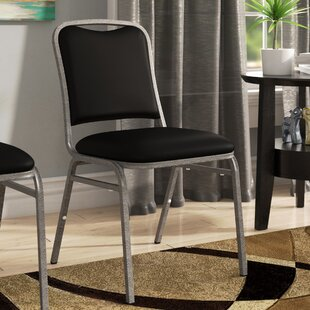 Find a Series Stacking Guest Chair by Symple Stuff Reviews (2019) & Buyer's Guide