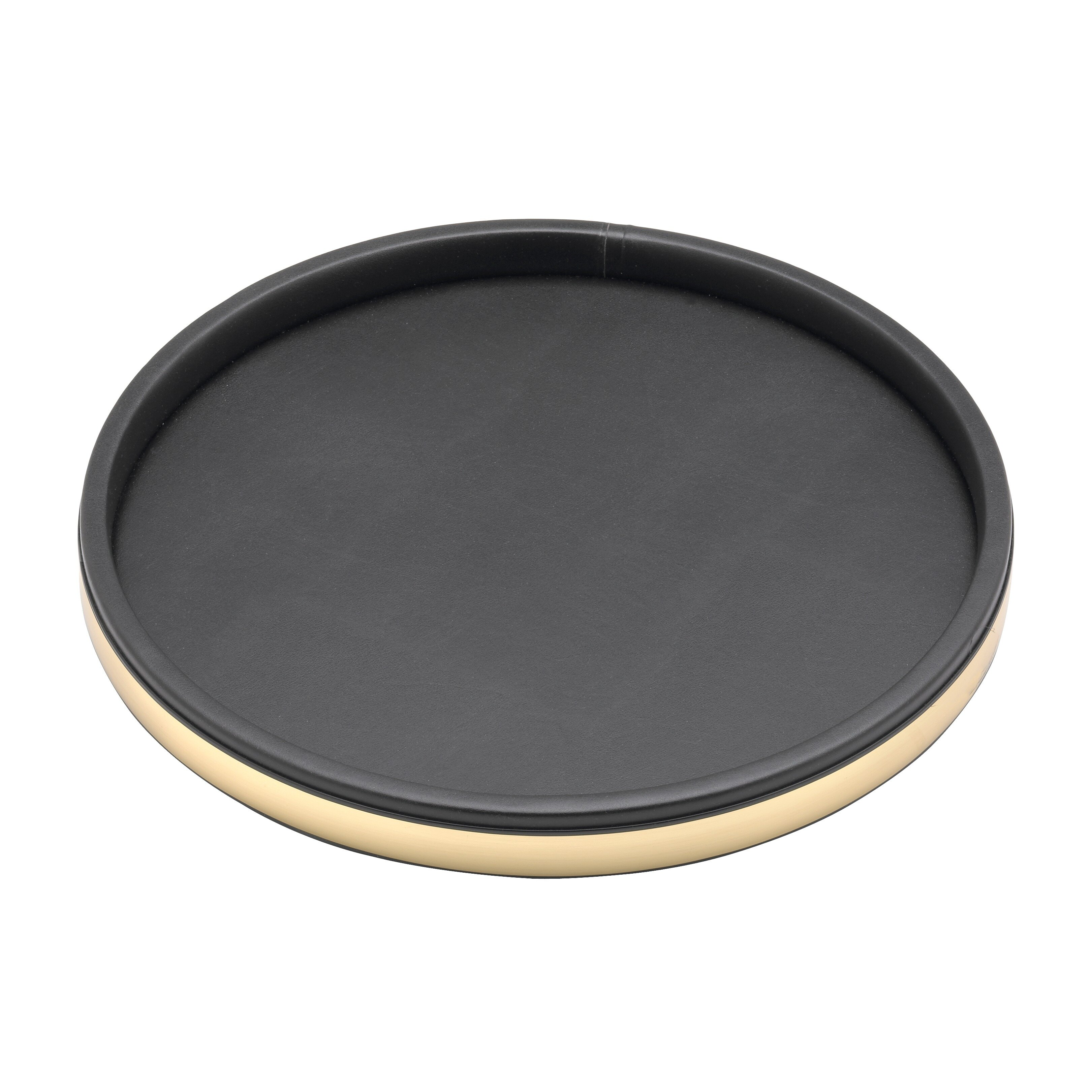 Mercer41 Gilchrist Deluxe Tray Reviews Wayfair