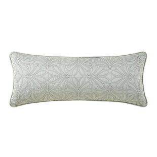 Aramis Lumbar Pillow