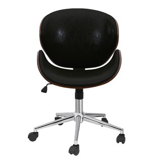 Boylston Task Chair by George Oliver 2019 Online