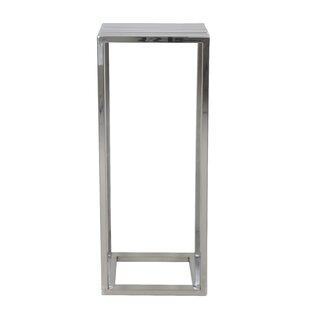 very narrow hall table. Andoma Side Table Very Narrow Hall A