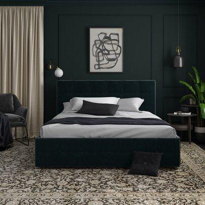 . 6000  Bedroom Design Ideas   Wayfair
