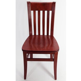 Infiniti Side Chair (Set of 2)