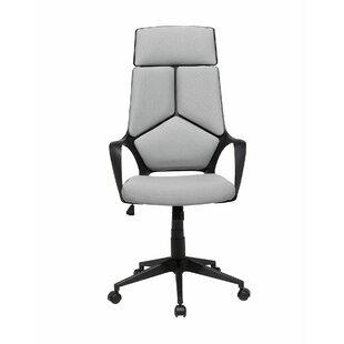 Stauton Swivel Task Chair