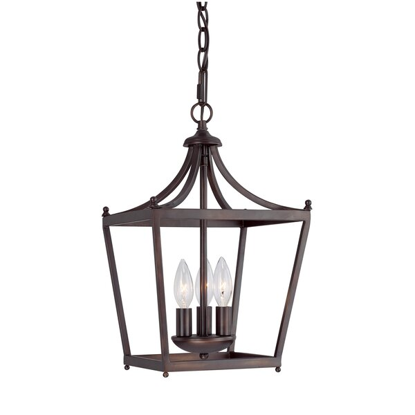 Pendant lighting youll love wayfair