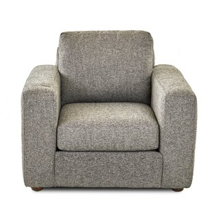 Dollison Armchair