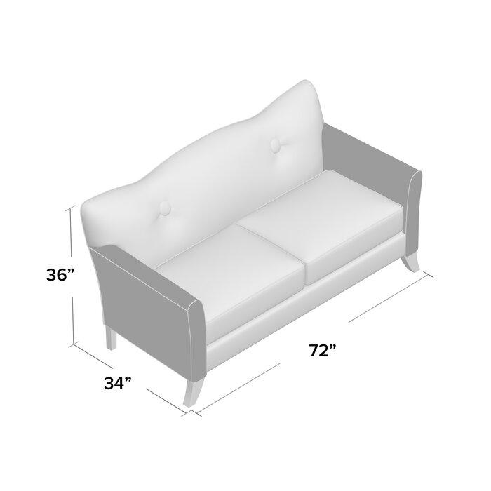 Amazing Philadelphia Sofa Creativecarmelina Interior Chair Design Creativecarmelinacom