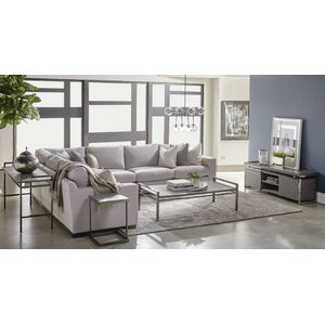 Greenacres Sectional