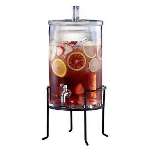 Westlake 2.5 Gallon Water Dispenser