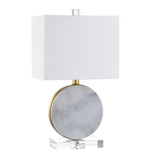 Norwood 18 Table Lamp