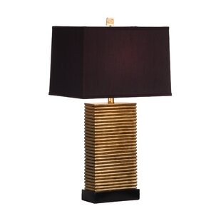 Abbington 30 Table Lamp