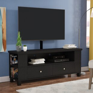 Frawley TV Stand for TVs up to 60 by Latitude Run