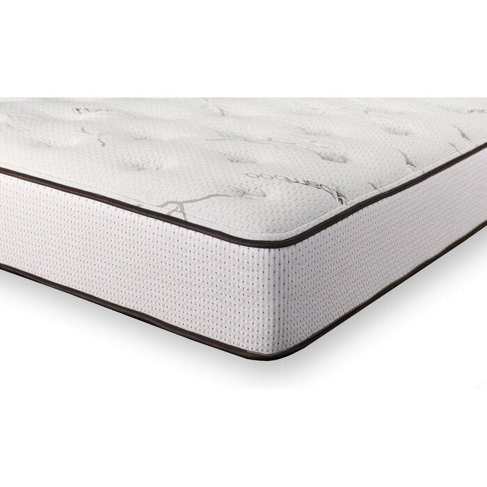 natura renew latex mattresses mattress eco inch ecofresh organics