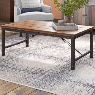 Alma Coffee Table by Trent Austin Design SKU:BB319426 Buy
