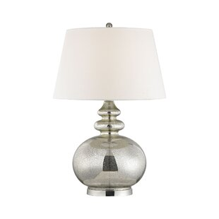 Perry 32 Table Lamp