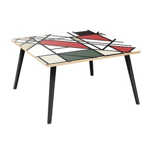 Ranallo Coffee Table