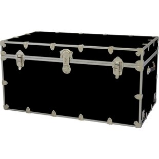Inexpensive Jumbo Armor Trunk ByRhino Trunk and Case