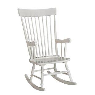 Chairs You'll Rocking 2019Wayfair In Love XPZiTOku