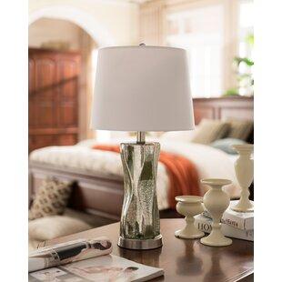 Goodell 23 Table Lamp