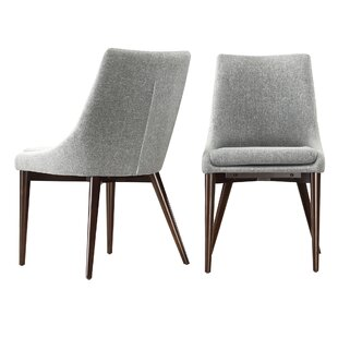 gray and white dining chairs grey white blue quickview dining chairs joss main