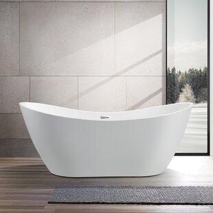 Bathtubs Youu0027ll Love | Wayfair