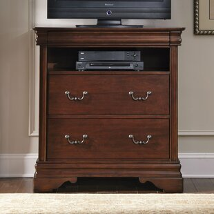 Best Raina TV Stand for TVs up to 40 by Alcott Hill Reviews (2019) & Buyer's Guide