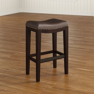 Garry 26 Bar Stool (Set of 2)