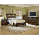 Elihu 3 Drawer Nightstand by Darby Home Co
