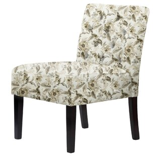 Lashbrook Slipper Chair