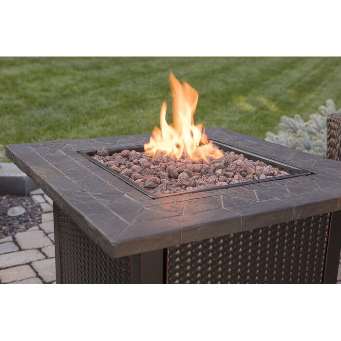 Outdoor Propane Fire Pit.Outdoor Propane Fire Pit Table