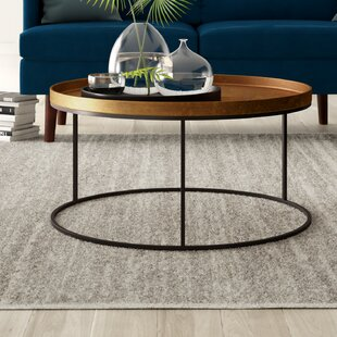 Kutz Coffee Table
