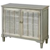 https://secure.img1-fg.wfcdn.com/im/09608304/resize-h160-w160%5Ecompr-r70/7334/73346958/ahumada-wooden-2-door-accent-cabinet.jpg