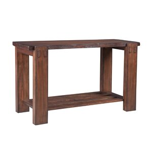 Panama Jack Home Big Sur Sofa Table