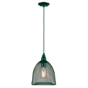 turquoise pendant lighting ceiling light quickview turquoise pendant lighting wayfair