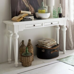 Westmont Console Table by DarHome Co