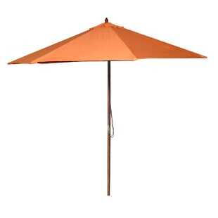 New Haven 9' Market Umbrella