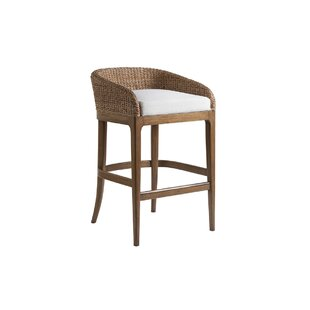 Signature Designs 30.5 Bar Stool Artistica Home